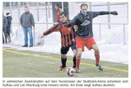 OVZ 2012.12.17 Fussball Lok I gegen Aufbau ABG Bild.jpg