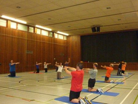 Skigymnastik 2012_2