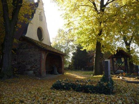 Herbst_Weg