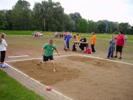 Sportfest 2011_4