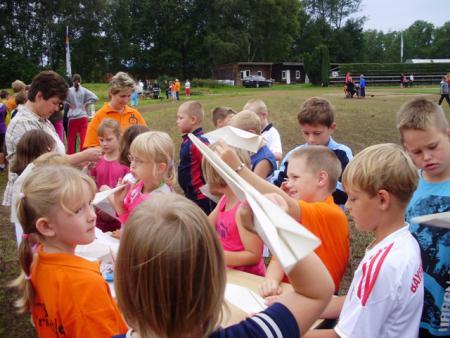 Sportfest 2011_5