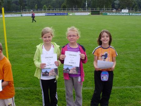 Sportfest 2011_16