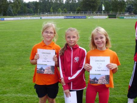 Sportfest 2011_21