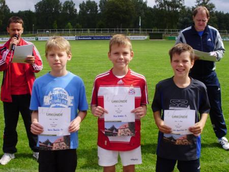 Sportfest 2011_26