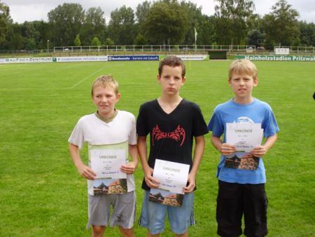 Sportfest 2011_27