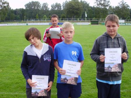 Sportfest 2011_31