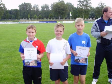 Sportfest 2011_33