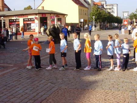 Staffellauf 2011_1