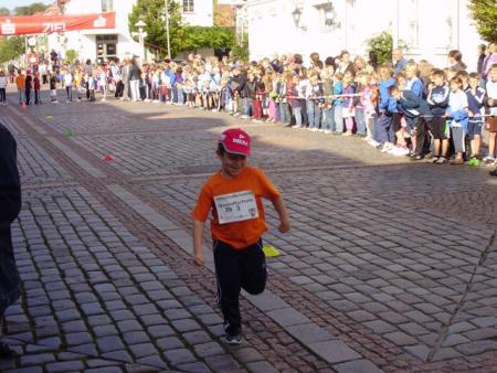 Staffellauf 2011_3