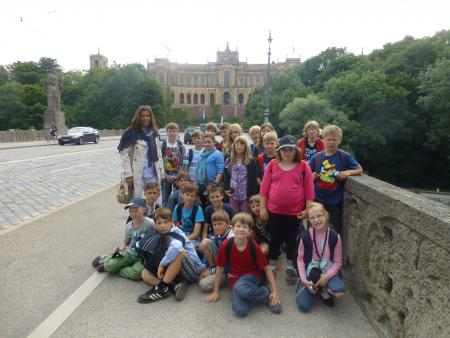 Kinderparlament 2013-1