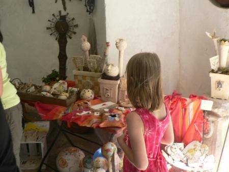 Künstlermarkt 2009-5