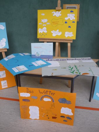 Wasserprojekt_37