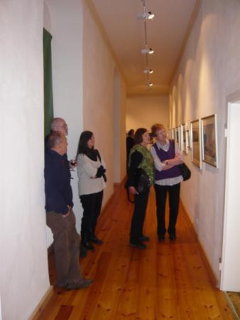 Ausstellung_Sfb