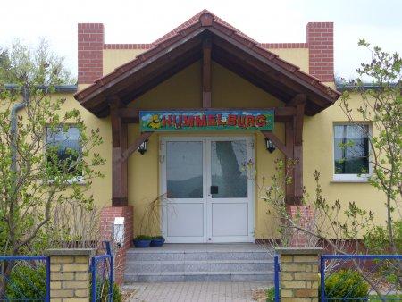 Hummelburg