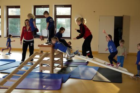 Ki-Gymnastik_8