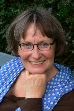 Elisabeth Busch-Holitschke