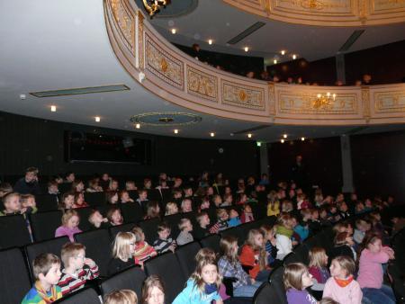 Theater 2012-2
