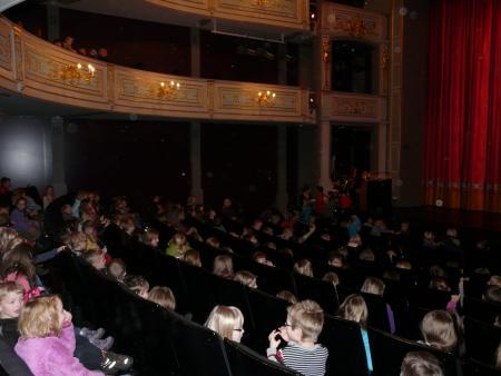 Theater 2012-3