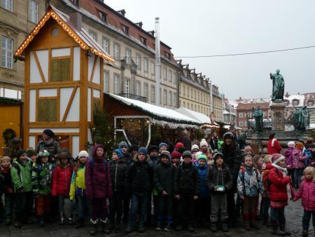 Weihnachtsmarkt 2012-1