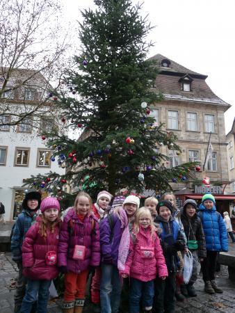 Weihnachtsmarkt 2012-3