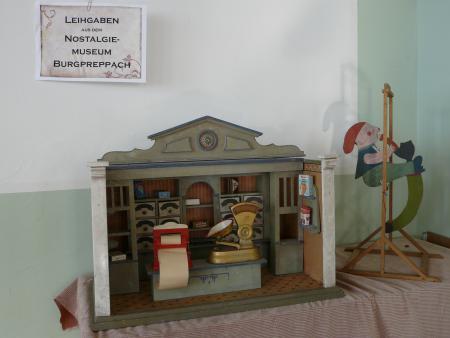 Spielzeugausstellung 2013-6