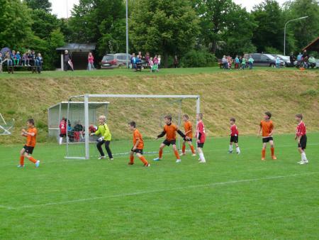 Fußball Vorrunde 2013-8
