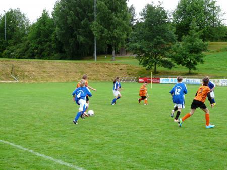 Fußball Vorrunde 2013-9