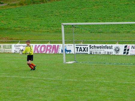 Fußball Vorrunde 2013-12