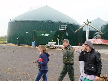 Biogasanlage2