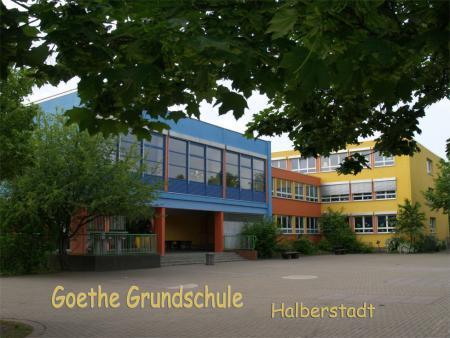 Grundschule Goethe