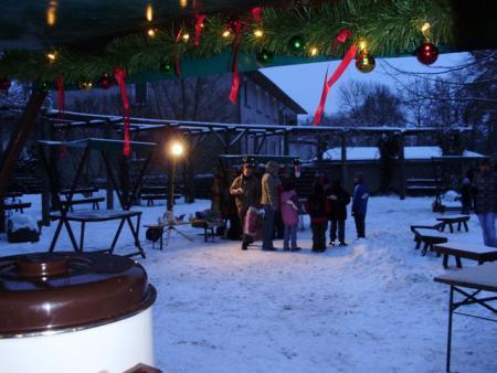 Weihnachtsmarkt2010_12