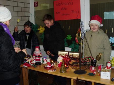 Weihnachtsmarkt2010_1