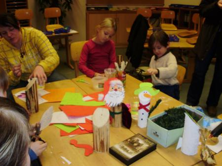 Weihnachtsmarkt2010_2