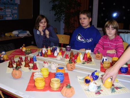 Weihnachtsmarkt2010_4
