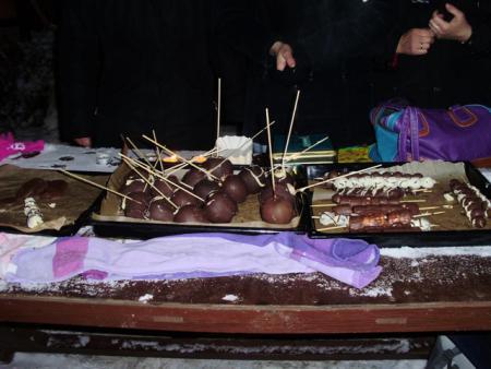 Weihnachtsmarkt2010_5