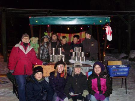Weihnachtsmarkt2010_7