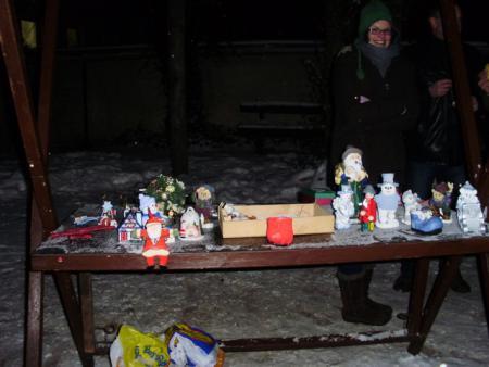 Weihnachtsmarkt2010_8