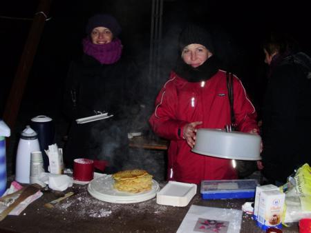 Weihnachtsmarkt2010_9