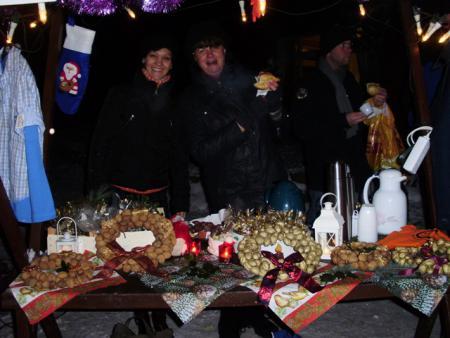 Weihnachtsmarkt2010_10