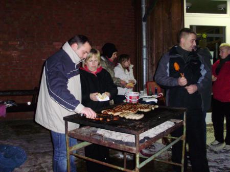 Weihnachtsmarkt2010_11