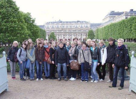 Palais_Royal.jpg