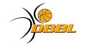 partner-dbbl