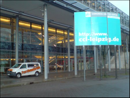 PartySoundExpress-CCL-Messe-Leipzig.jpg