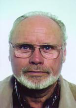 Klaus Hahnel