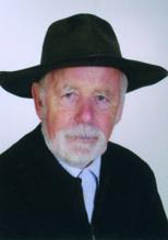 Gerhard Mauermann