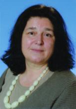 Silvia Reiner
