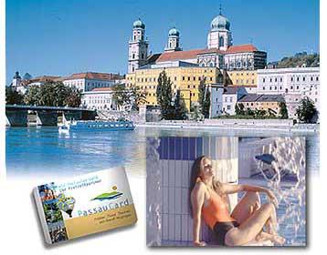 Passau-Card.jpg
