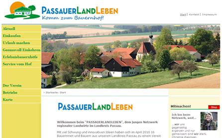 PassauerLandLeben
