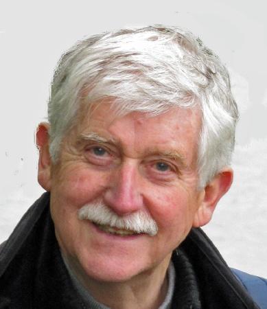 Horst Schilling