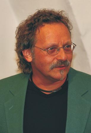 Paul Wienand